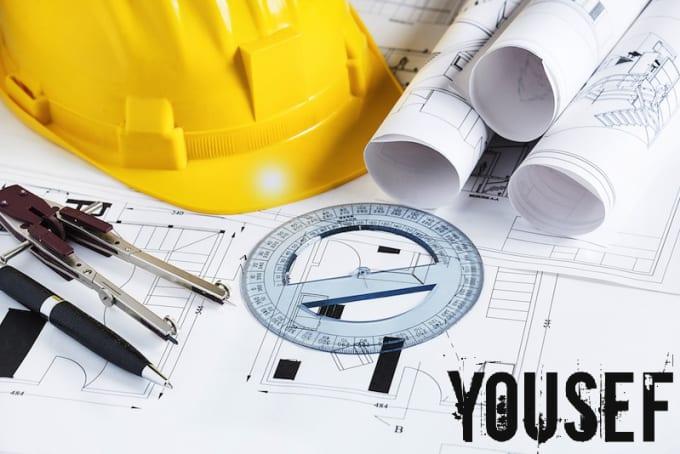 De ce este necesara angajarea unui arhitect profesionist
