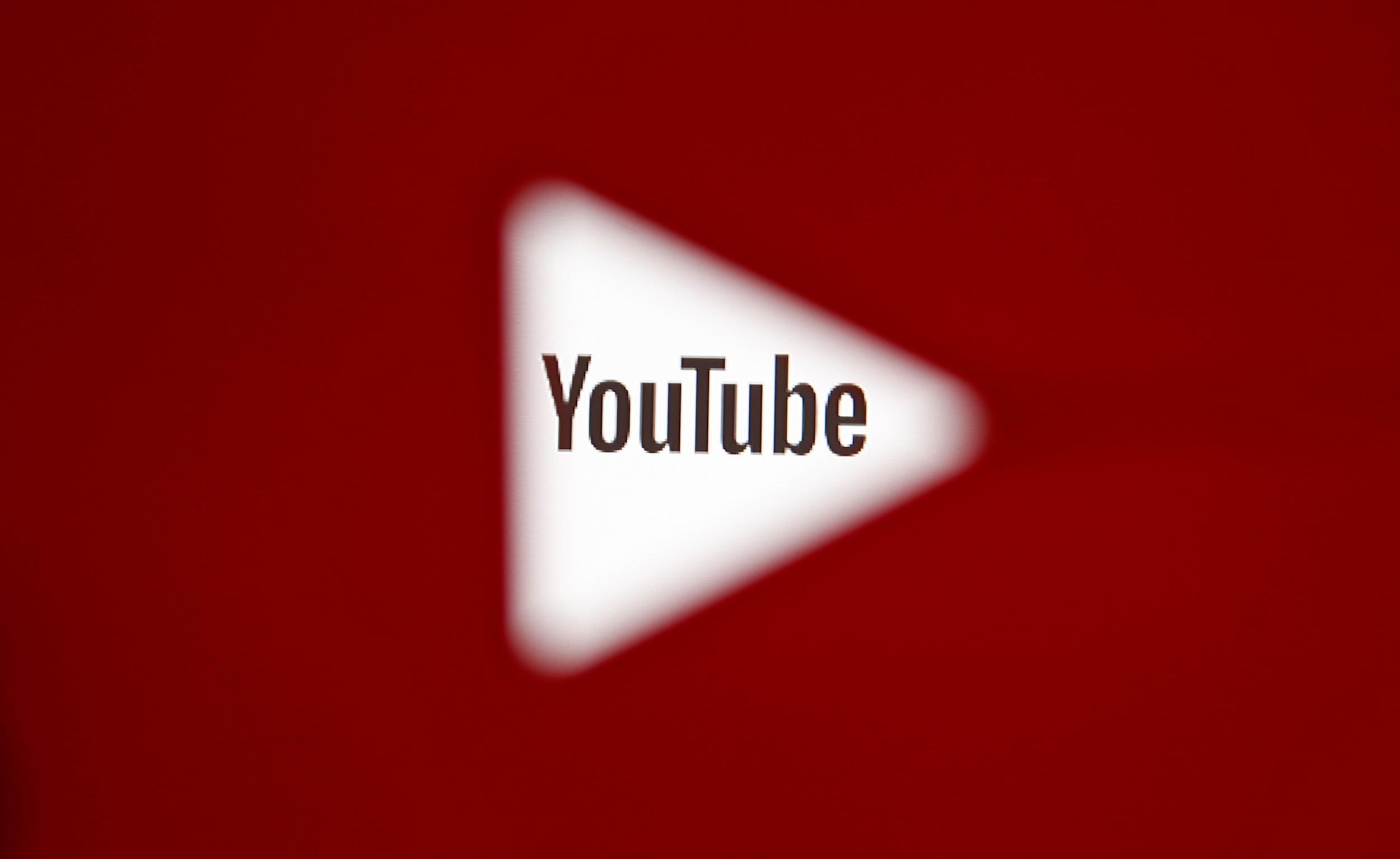 Top 6 cele mai populare canale de YouTube din lume
