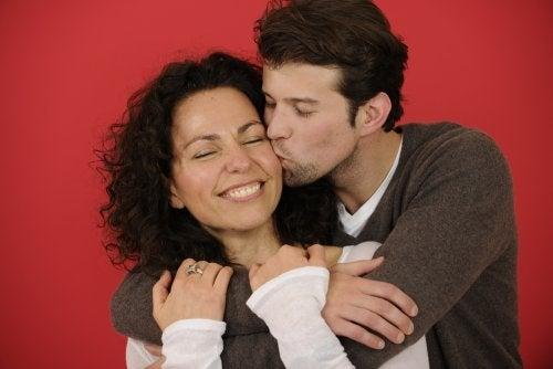 7 lucruri pe care le au in comun cuplurile fericite