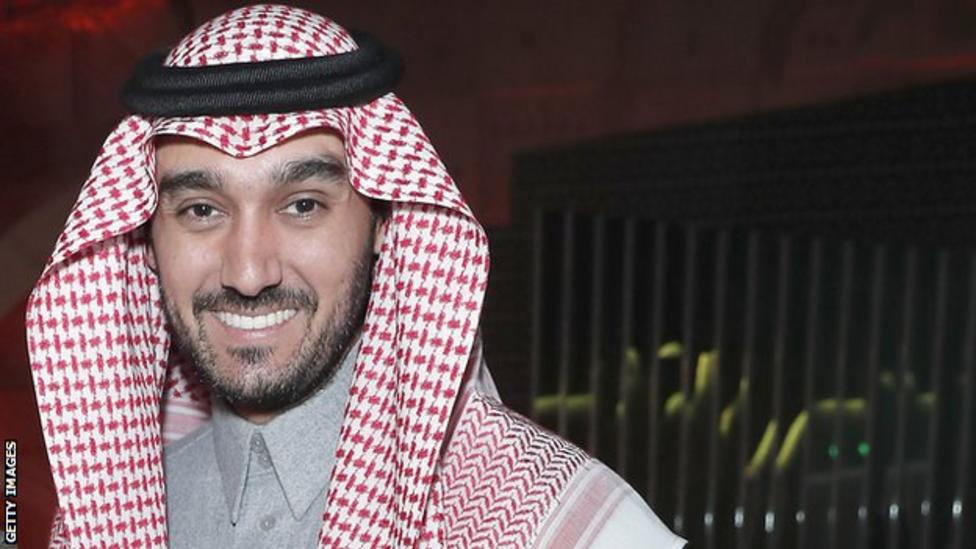 Formula 1: Arabia Saudita respinge criticile, dupa ce cursa de debut din 2021 a fost confirmat