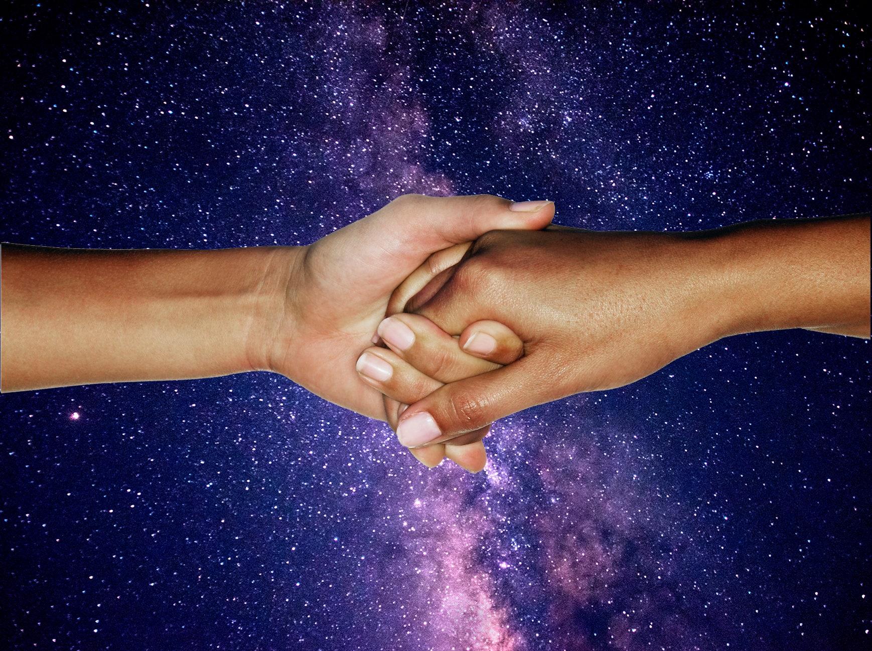Compatibilitatea zodiacala – Un ghid pentru dragostea dintre semne
