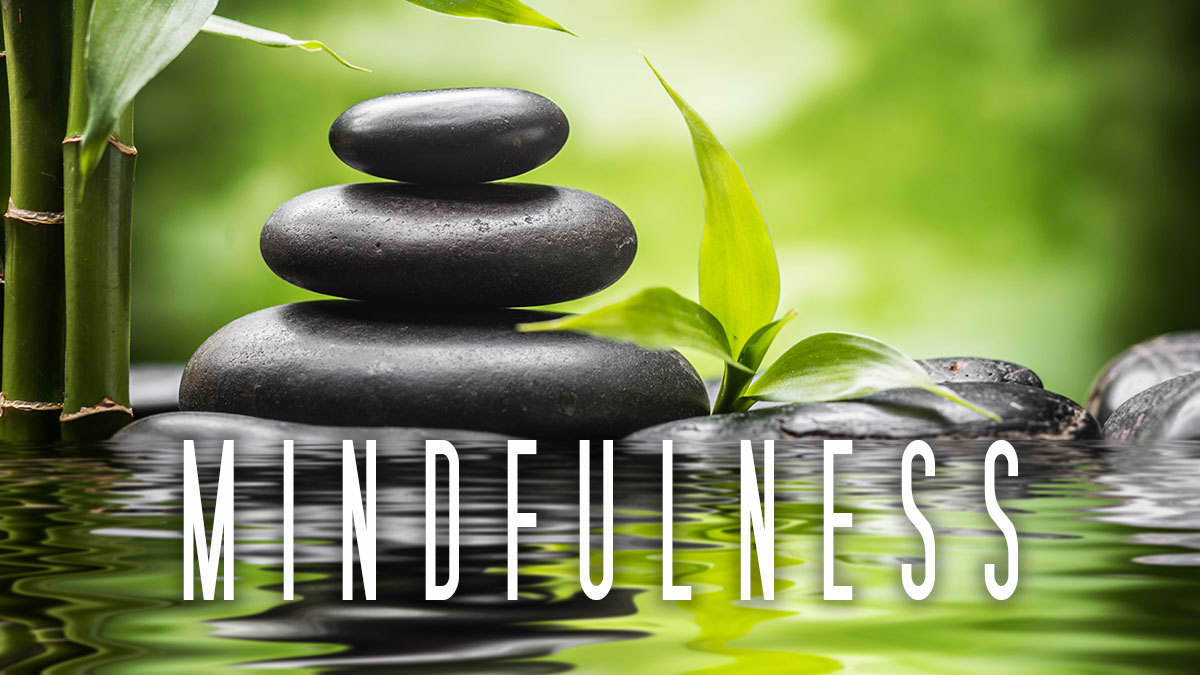De ce Mindfulness este cheia inovarii in vremuri dificile