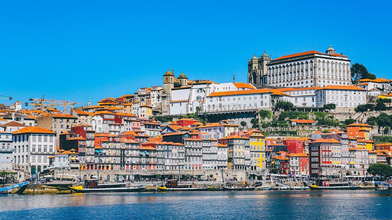 Portugalia a fost numita Destinatia de top a Europei la World Travel Awards