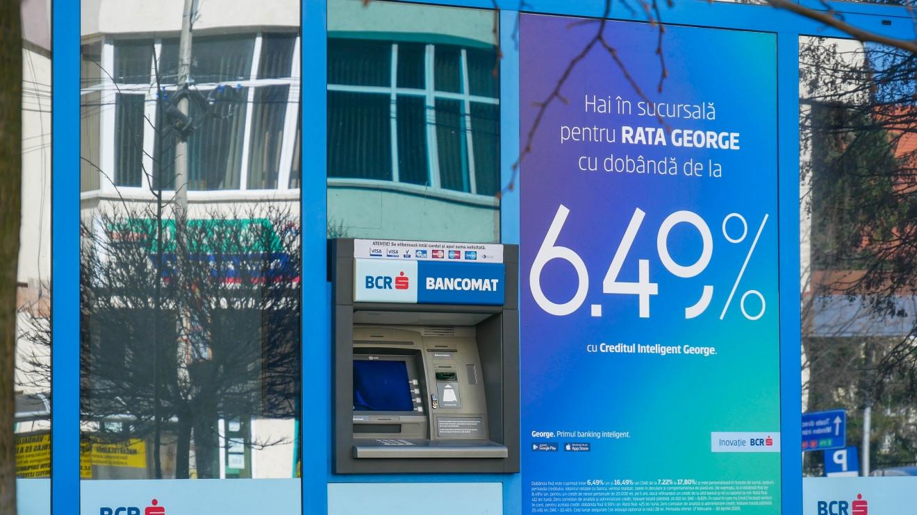Romania si Moldova: Economii in timpul pandemiei