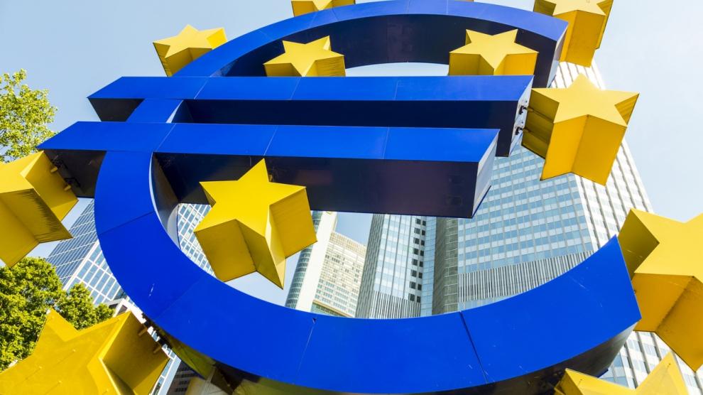 Niciunul dintre sperantii euro in Europa nu indeplineste criteriile de convergenta