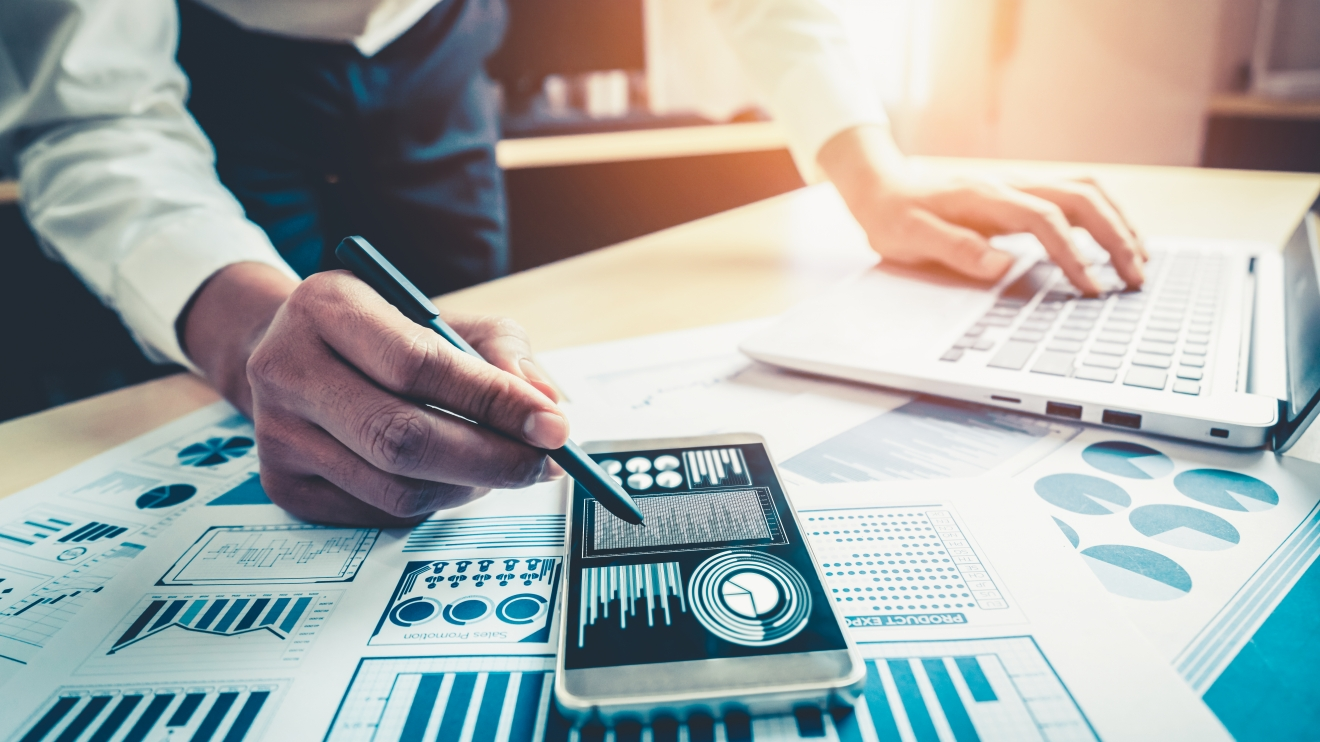 Experienta mentine increderea investitorilor din capitalul privat din Europa Centrala