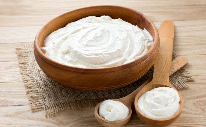 Ce avantaje iti ofera consumul regulat de iaurt