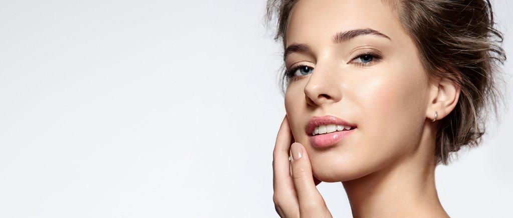Ce greseli faci in ingrijirea pielii