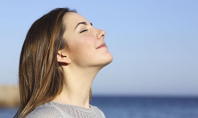 Cum sa-ti imbunatatesti performantele respiratorii