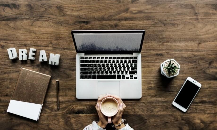 Cat poti castiga dintr-o afacere online