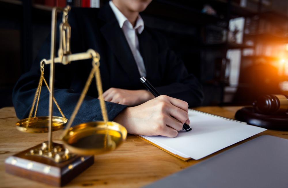 Probleme legale cu care te confrunti si ai nevoie de un avocat