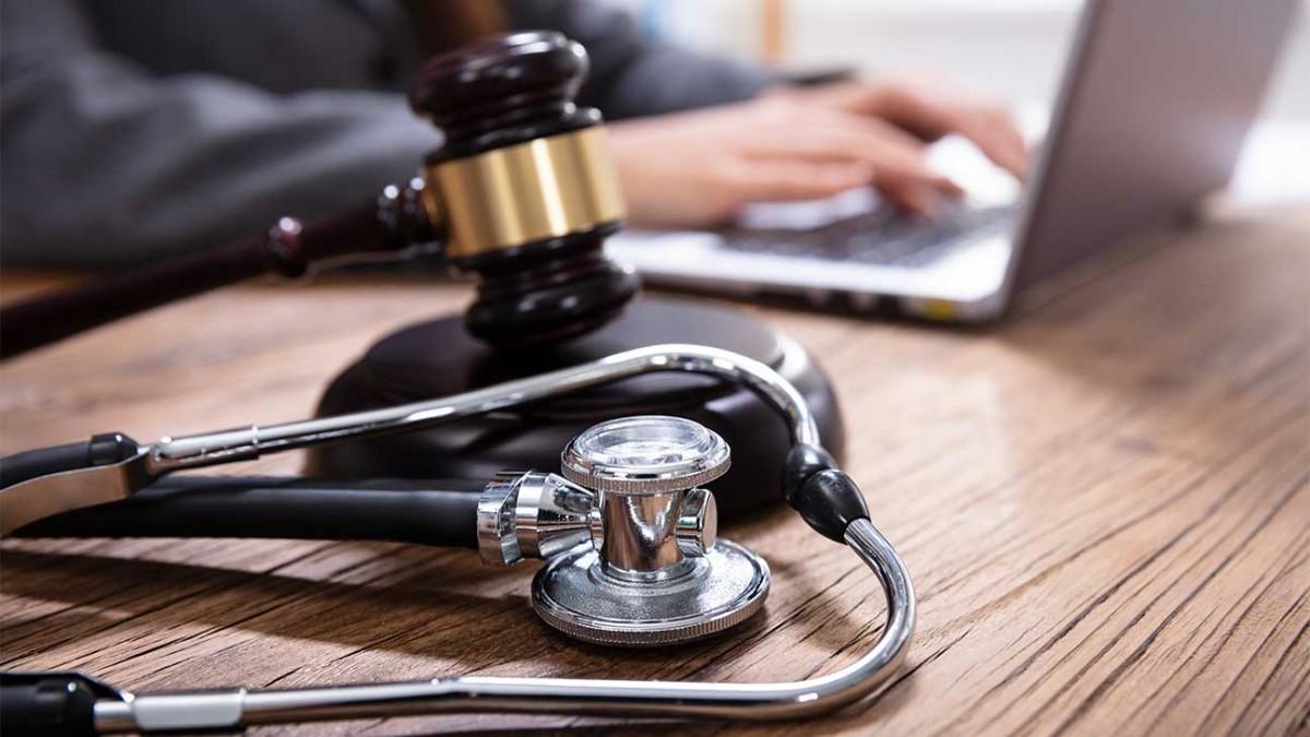 Ce trebuie sa stii despre avocatul specializat in malpraxis