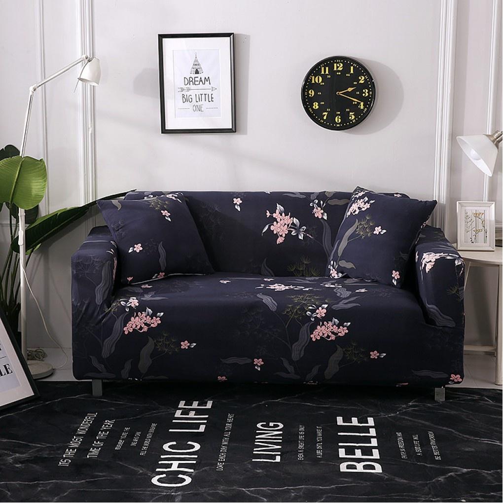 Cum îți protejezi canapeaua de prietenul tău blănos?