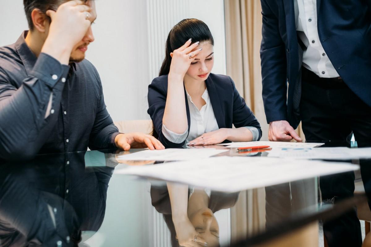 Ai nevoie neaparat de un avocat atunci cand divortezi?
